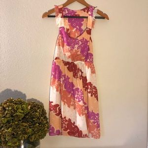 ELLE Dress XS